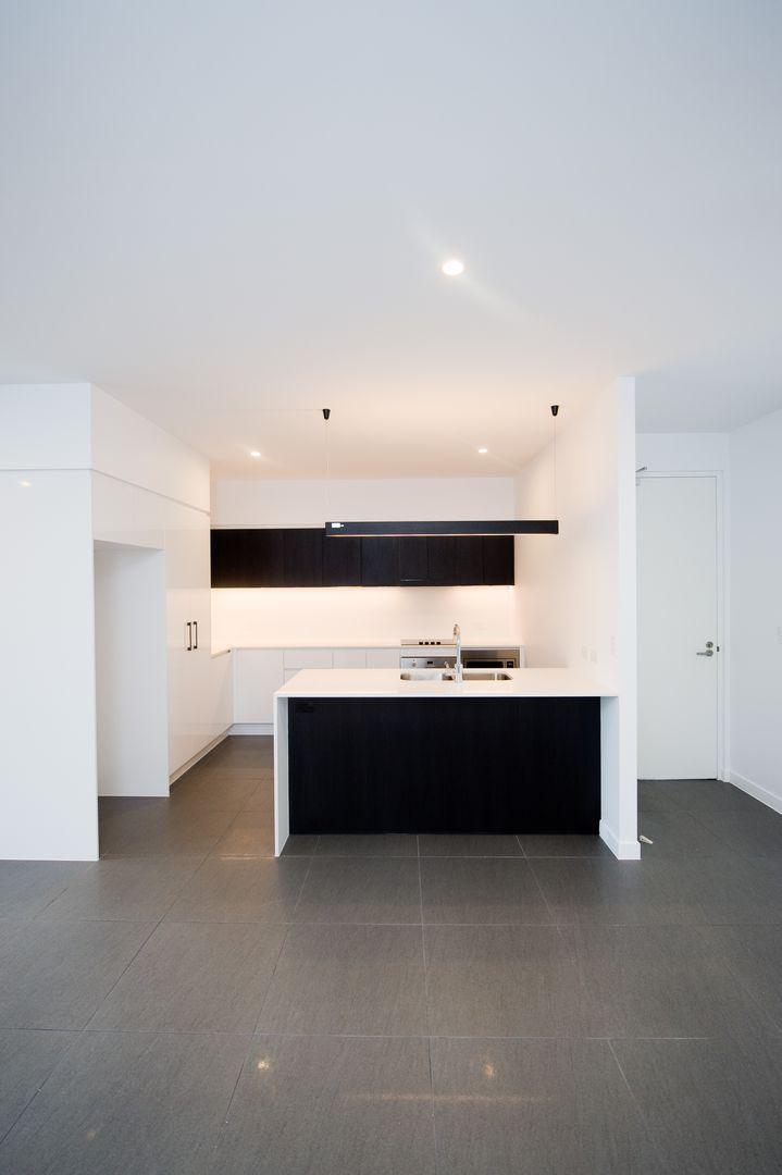 507/16-26 Archer Street, Upper Mount Gravatt QLD 4122, Image 1