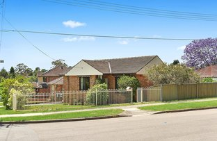Picture of 13 Ada Street, North Ryde NSW 2113