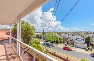 Picture of 167 Boyce Road, Maroubra NSW 2035