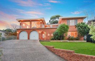 20  Coromandel Close, Baulkham Hills NSW 2153