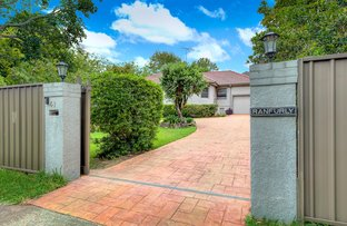 Picture of 41 Turramurra Avenue, Turramurra NSW 2074