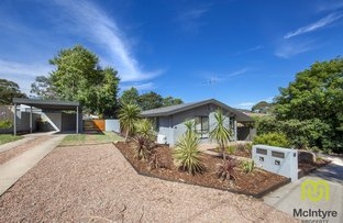Picture of 221 Namatjira Drive, Fisher ACT 2611