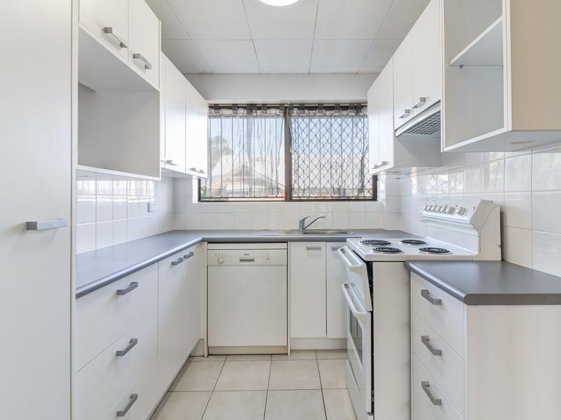 2/41 Holmesbrook Street, Ashgrove QLD 4060, Image 0