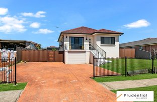 Picture of 212 Green Valley Rd, Green Valley NSW 2168