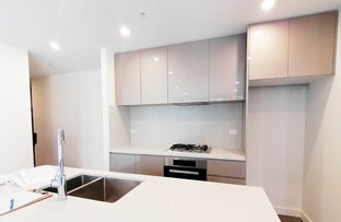 Picture of 902B/101 Waterloo Road, Macquarie Park NSW 2113