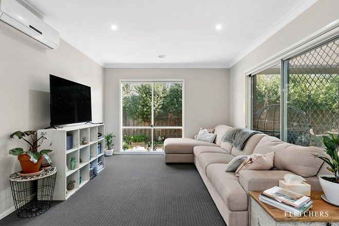 Picture of 10 Barberino Way, LEOPOLD VIC 3224