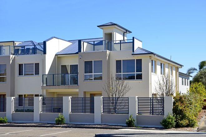 Picture of 3/70 Sydney Avenue, UMINA BEACH NSW 2257