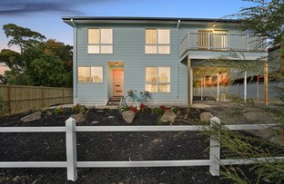 Picture of 20 King Street, Ventnor VIC 3922