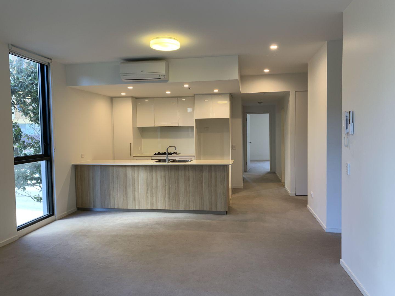 102/460 Forest Road, Hurstville NSW 2220, Image 2