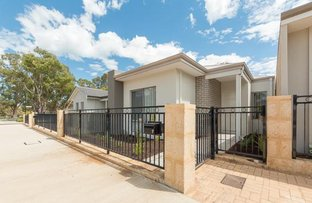 Picture of 7 Orange Street, Kwinana Town Centre WA 6167
