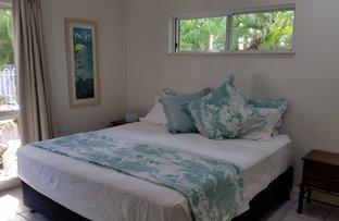 Picture of 0/0 Trochus Close, Port Douglas QLD 4877