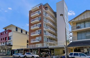 Picture of 26/177-179 GLENAYR AVENUE, Bondi Beach NSW 2026