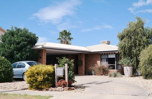Picture of 11 Horne Street, Echuca VIC 3564