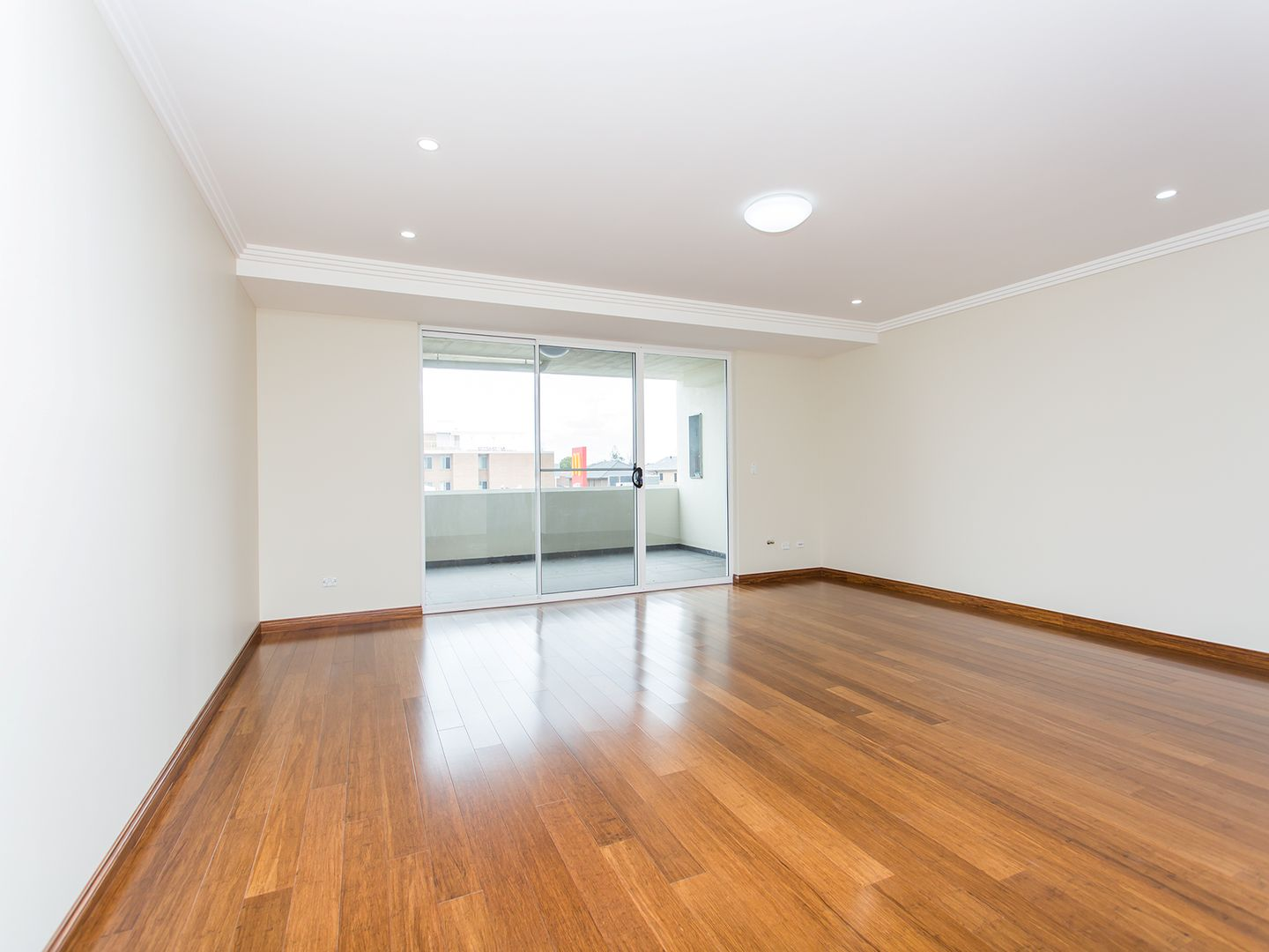 41 Constance Street, Guildford NSW 2161, Image 1
