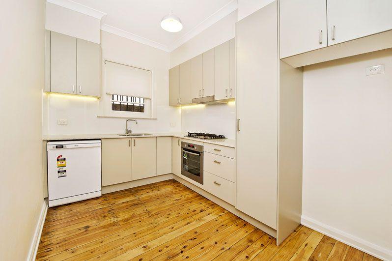 2/88 Francis Street, Bondi NSW 2026, Image 2