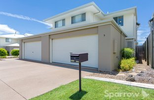 5/110 Lexey Crescent, Wakerley QLD 4154