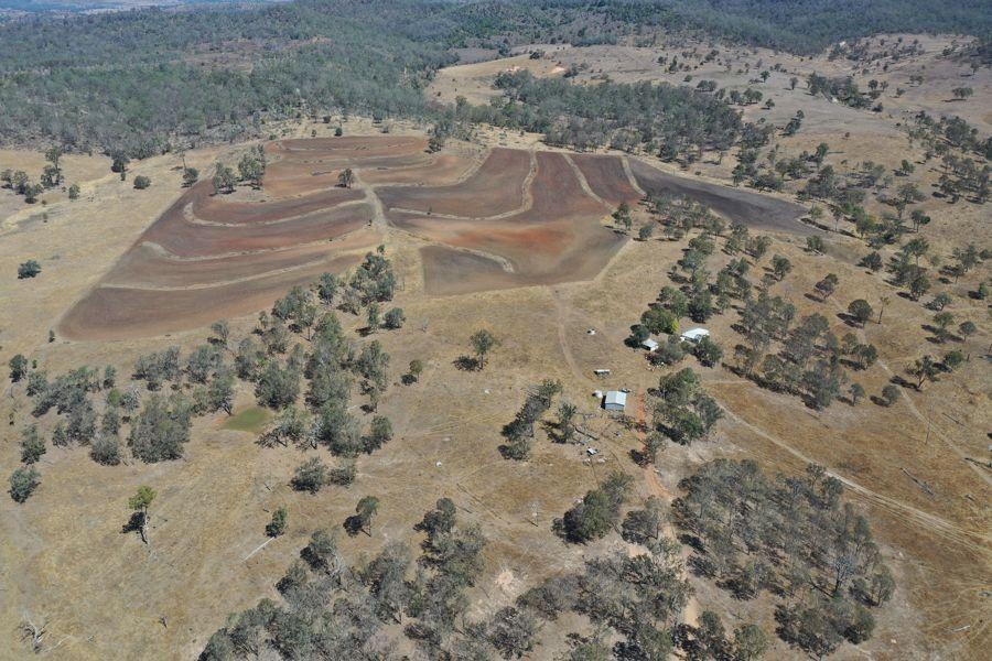 23 Coalbank Road, Coalbank QLD 4352, Image 2