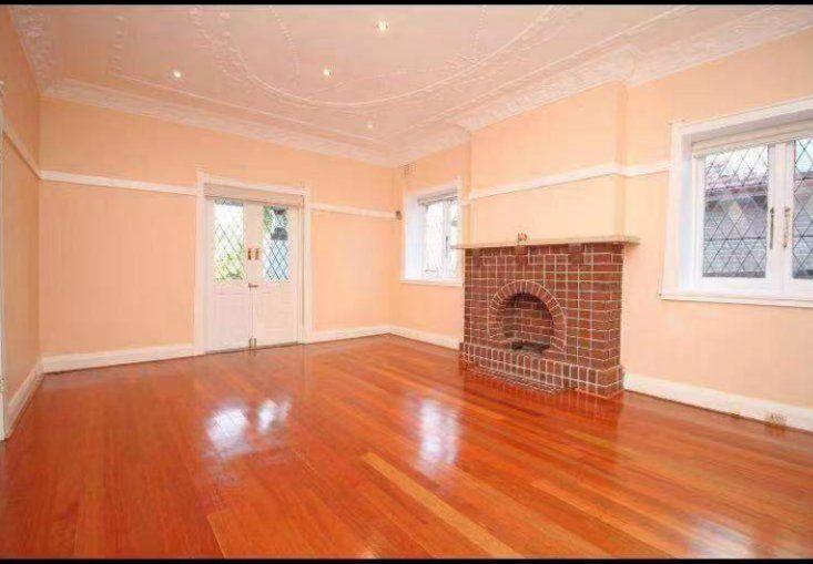 17 Coronation Avenue, Eastwood NSW 2122, Image 2
