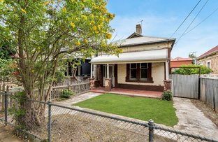 Picture of 5 Gladstone Road, Mile End SA 5031