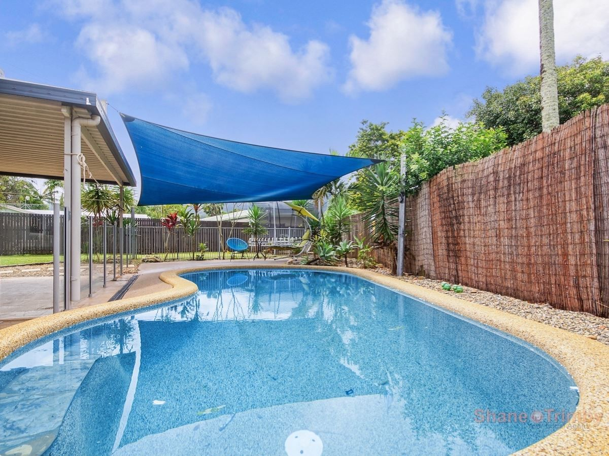 9 Reliance Close, Bentley Park QLD 4869, Image 1