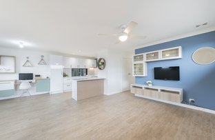 Picture of 44 St Clair Street, Bonnells Bay NSW 2264