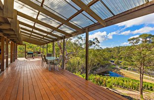 Picture of 6 Pedvin Place, Annangrove NSW 2156