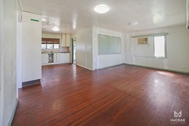 Picture of 69 Tollington Road, BOWEN QLD 4805
