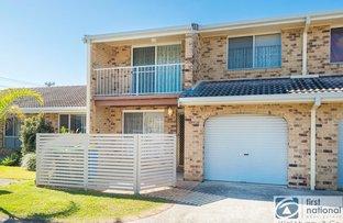Picture of 4/111 Kalinga Street, West Ballina NSW 2478