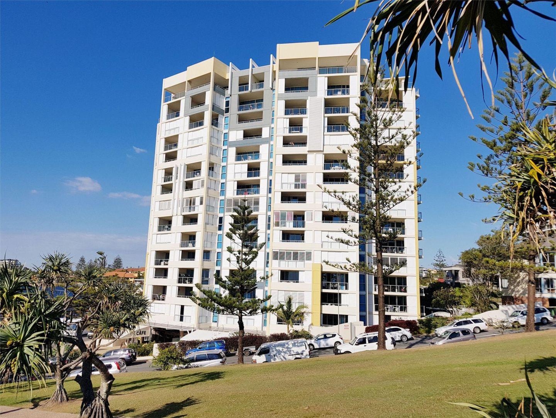 111/3 McLean Street, Coolangatta QLD 4225, Image 1