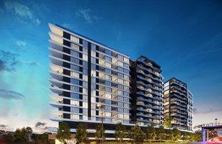 25 Bouquet Street, South Brisbane QLD 4101