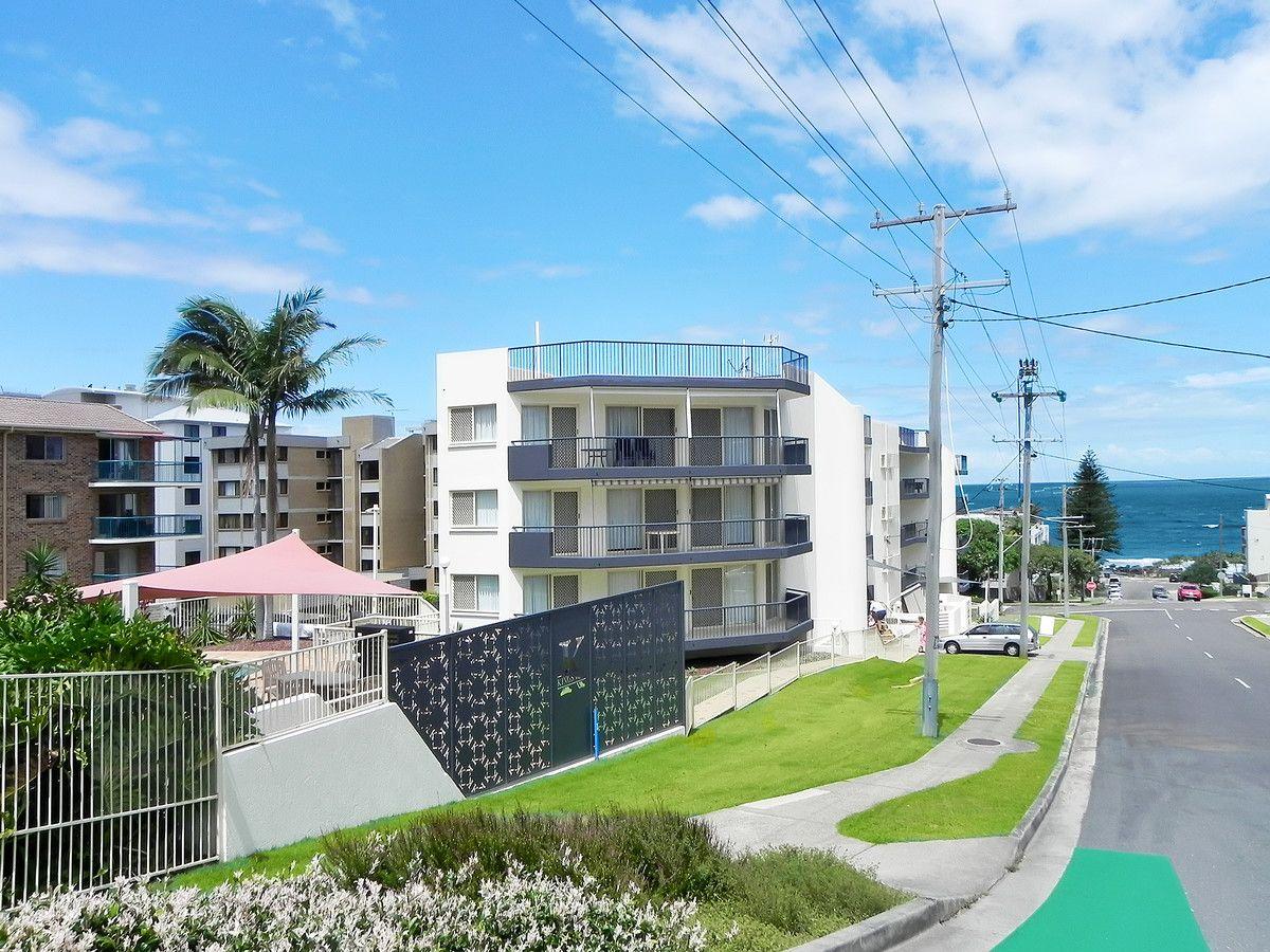 6/20 Warne Terrace, Kings Beach QLD 4551, Image 0