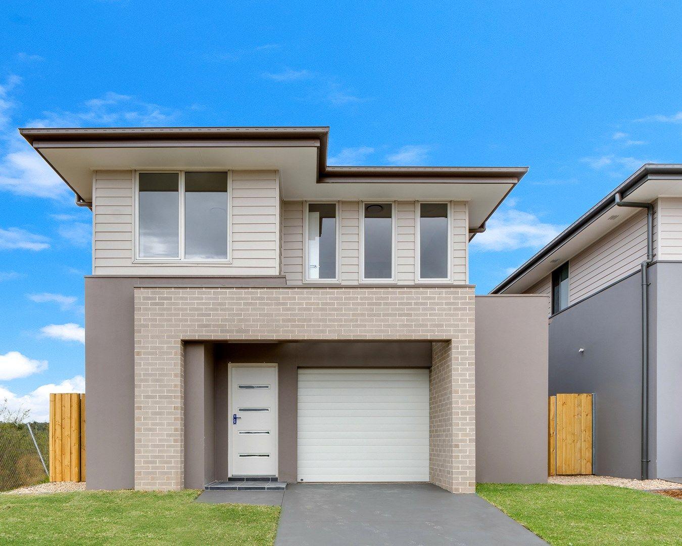 33 Learoyd Road, Edmondson Park NSW 2174, Image 1