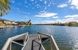 Picture of 9 Oyster Cove Promenade, Helensvale QLD 4212