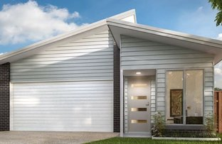 19 Goldfinch Street, Redbank Plains QLD 4301