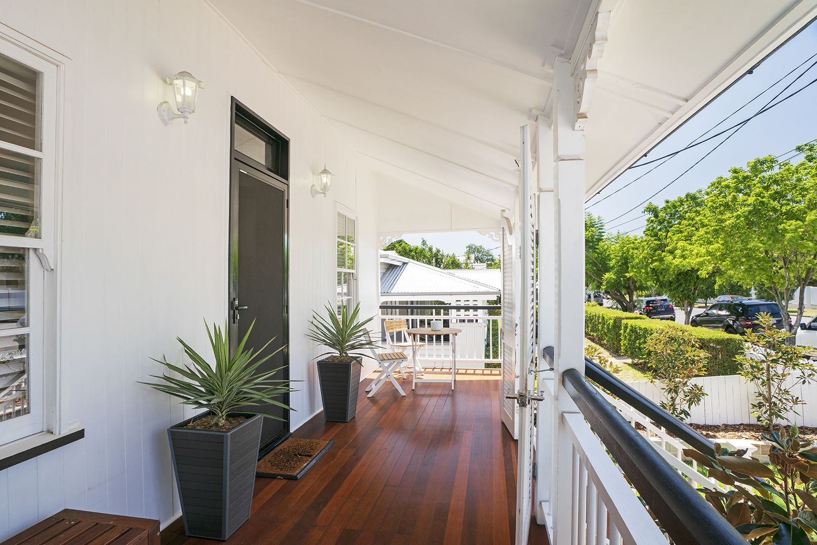 4 Owen Street, Wooloowin QLD 4030, Image 1