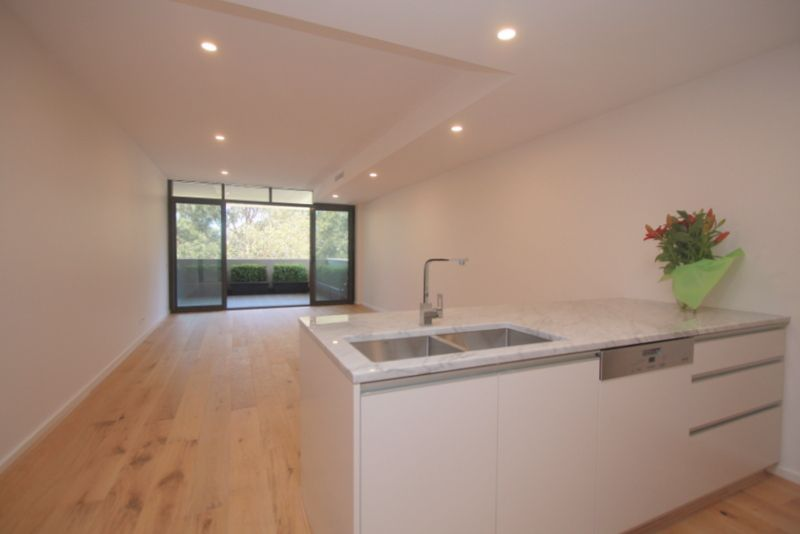 328/20 Anzac Park East, Campbell ACT 2612, Image 2