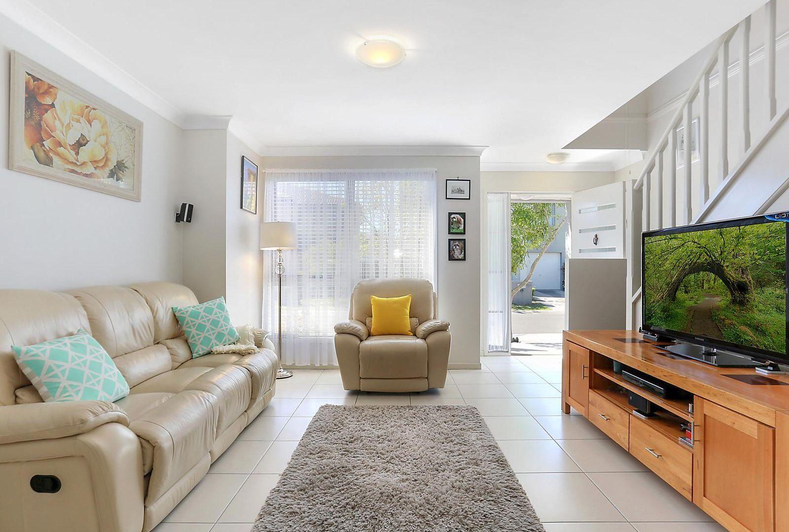 24 Northcott Boulevard, Hammondville NSW 2170, Image 2