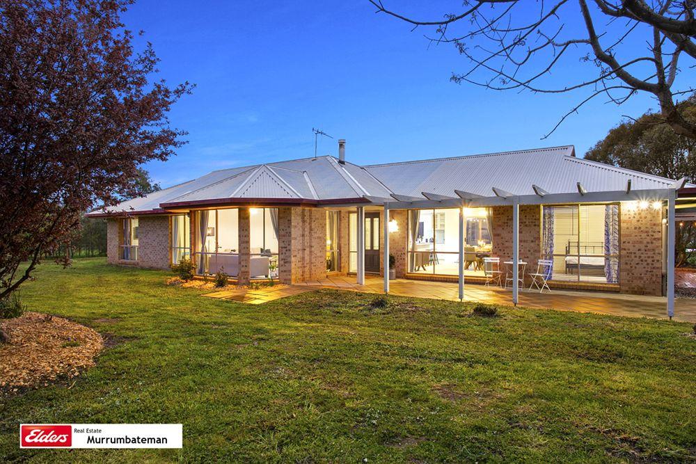 35 Lakeview Drive, Murrumbateman NSW 2582, Image 0