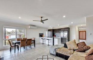18 Potts Street, Logan Village QLD 4207