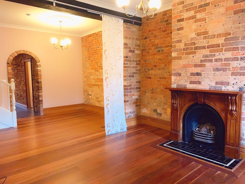 29 Glebe Street, Glebe NSW 2037, Image 0