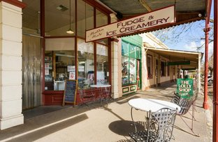 Picture of 22 High Street, Maldon VIC 3463