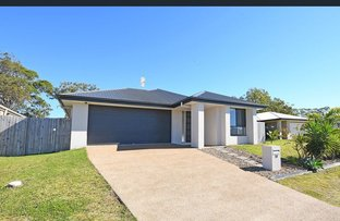 Picture of 10 Lillee Ct, Urangan QLD 4655