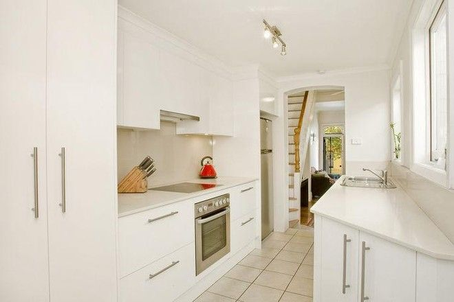 Picture of 95 Union Street, ERSKINEVILLE NSW 2043