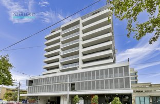 Picture of 206/333 Ascot Vale Road, Moonee Ponds VIC 3039