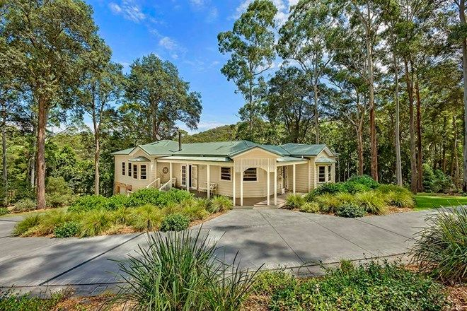 193 Real Estate Properties for Sale in Kincumber, NSW, 2251 | Domain