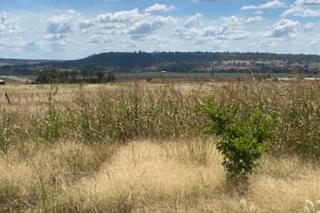 Picture of Lot 77 Hendon Goomburra Road (New England Highway), MOUNT MARSHALL QLD 4362
