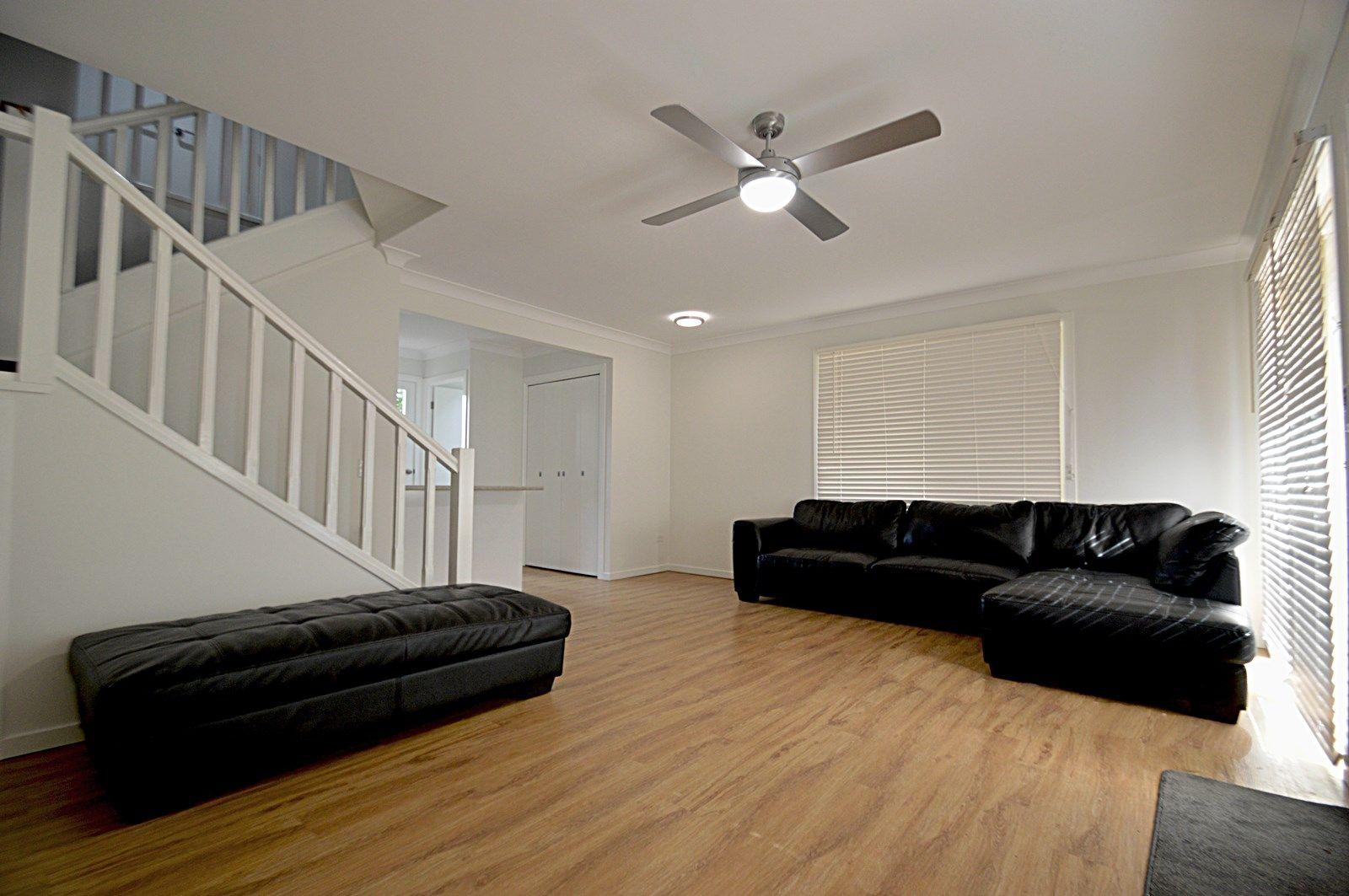 23/49 Maranda Street, Shailer Park QLD 4128, Image 1