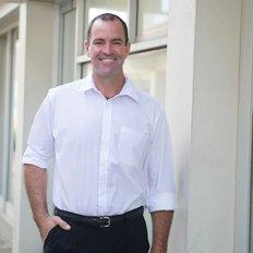 Andrew Gatt, Sales representative