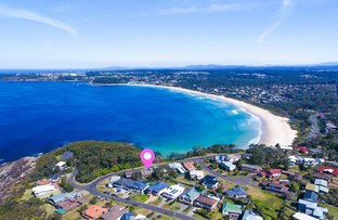 Picture of 216 Mitchell Parade, Mollymook NSW 2539