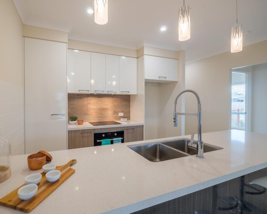 Park Ridge QLD 4125, Image 1